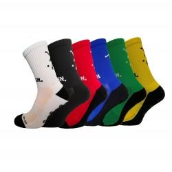 TRIBECA Team Light Soccer...